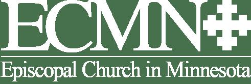ECMN_logo_tagline_hoz_allwhite