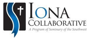 Iona-logo_FINAL-300x130