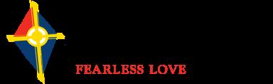 edsd logo 2018